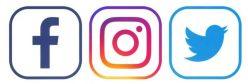 Den Internetauftritt eines Vereins via Social Media planen