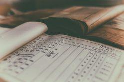 Inventur im Verein: mit Praxis-Tipps & Checkliste für den Vorstand