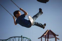 Elternhaftung – minderjährige Vereinsmitglieder und ihre Rechte