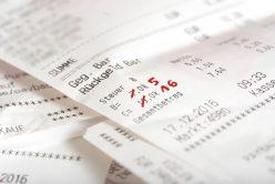 Umsatzsteuersenkung 2020: Die wichtigsten Änderungen für Vereine